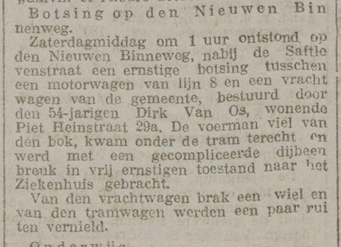 Rotterdamsch-Nieuwsblad-Botsing-op-den-Nieuwen-Binnenweg-Dirk-van-Os-1865-1919.jpg